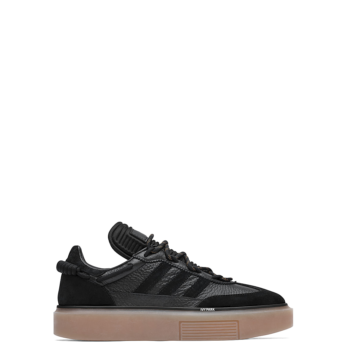 Supersleek 72 Shoes