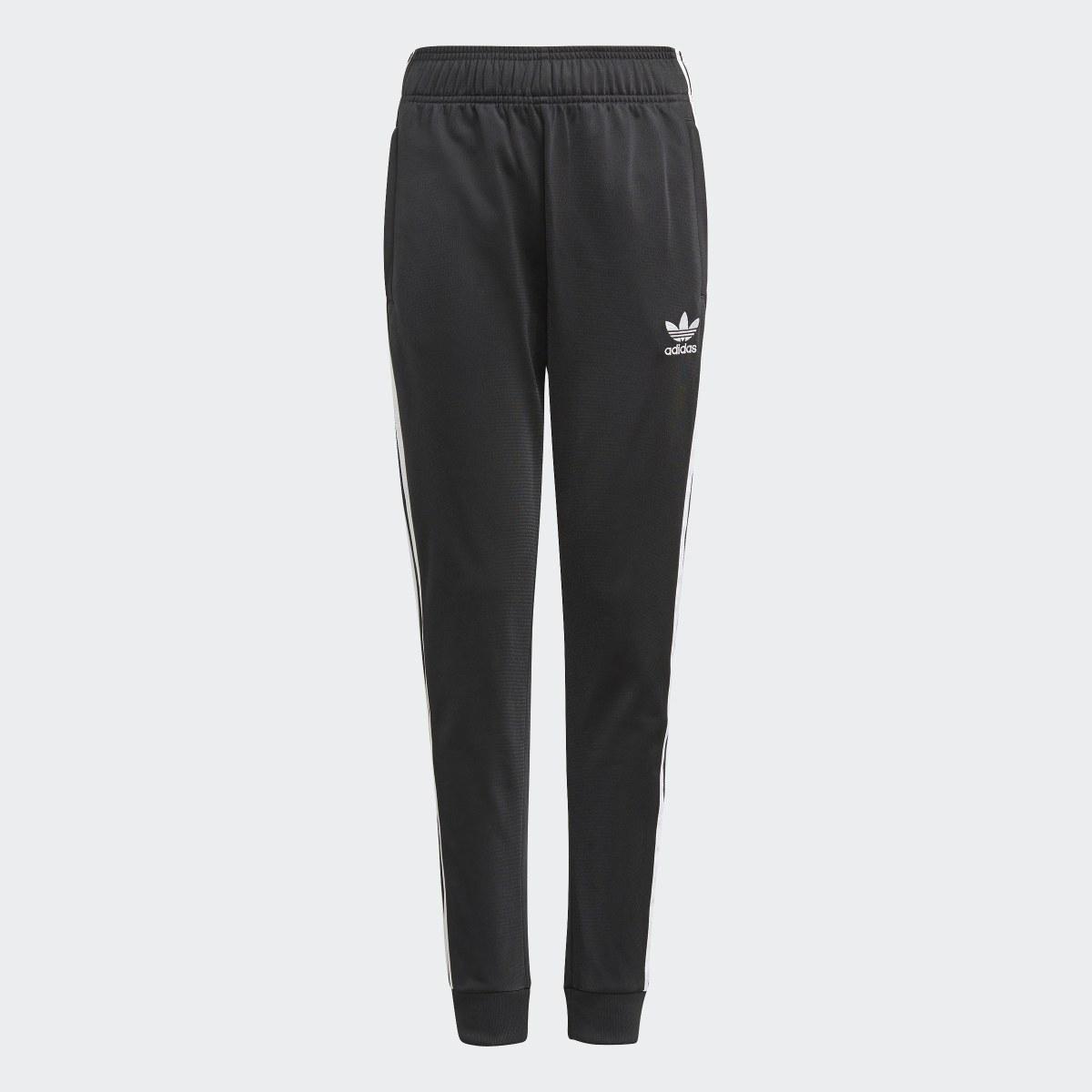 Track pants adicolor SST