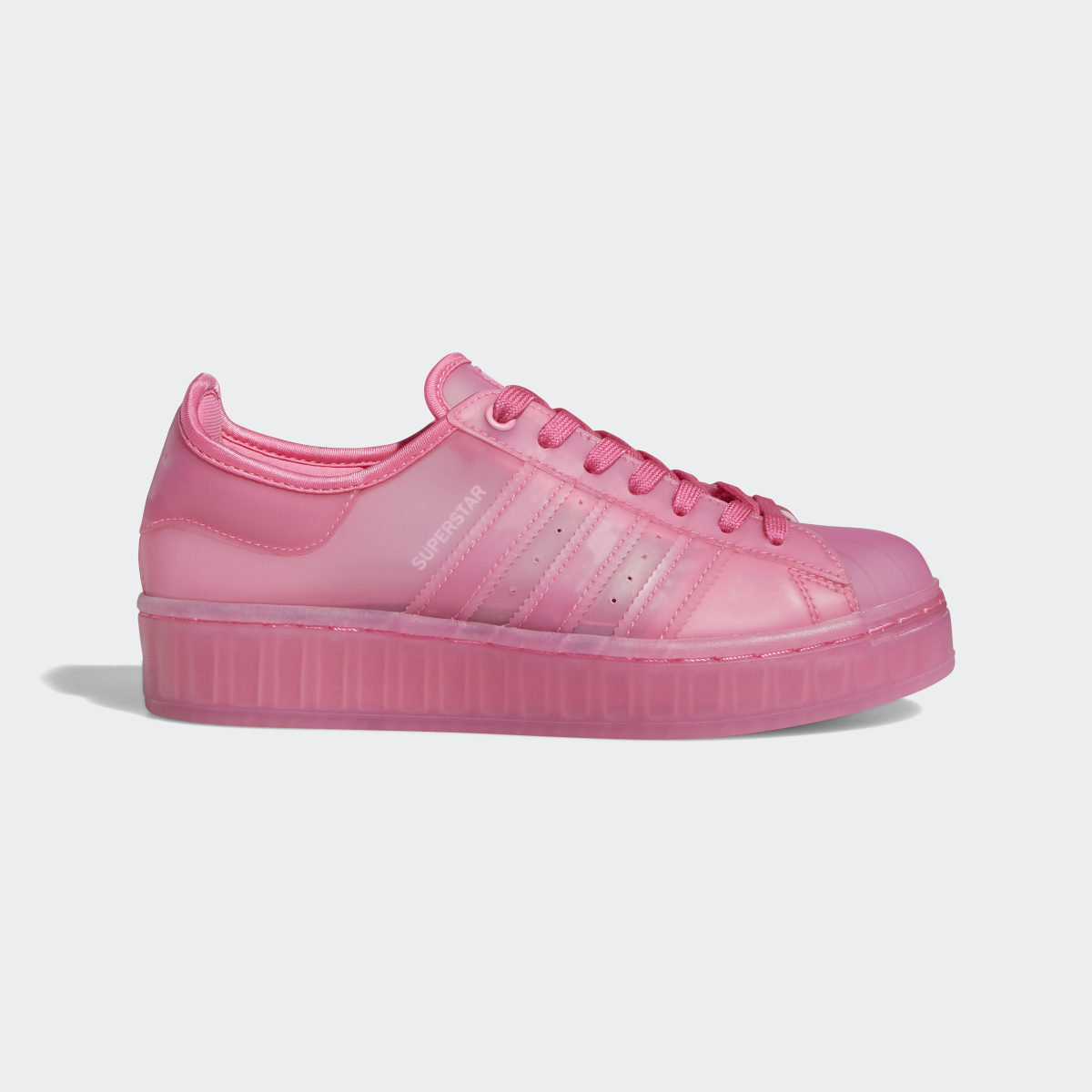 Superstar Jelly Shoes