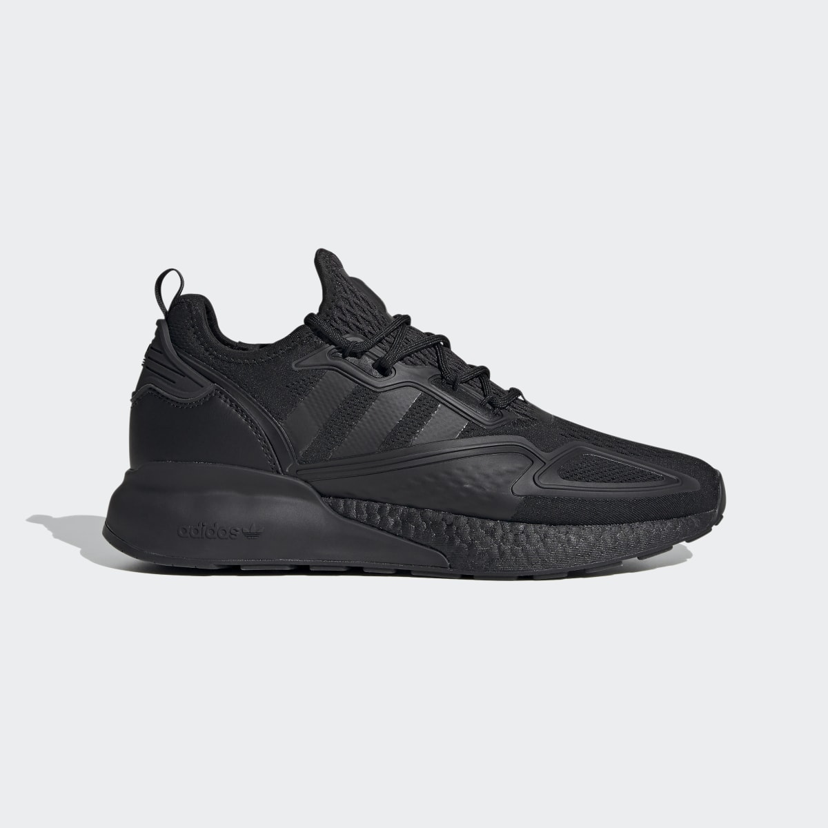 ZX 2K Boost Shoes