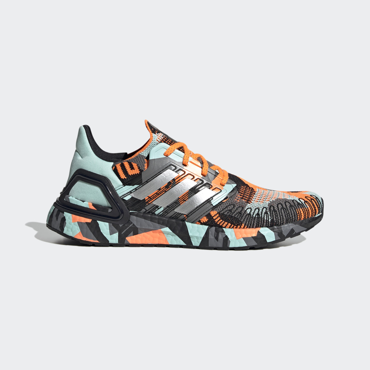 Chaussure Ultraboost20