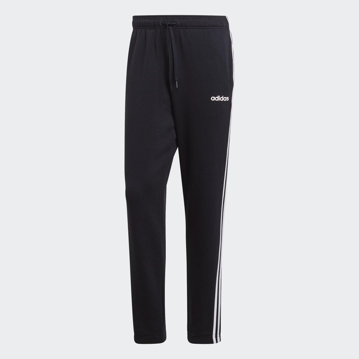 Essentials 3-Stripes Bukse