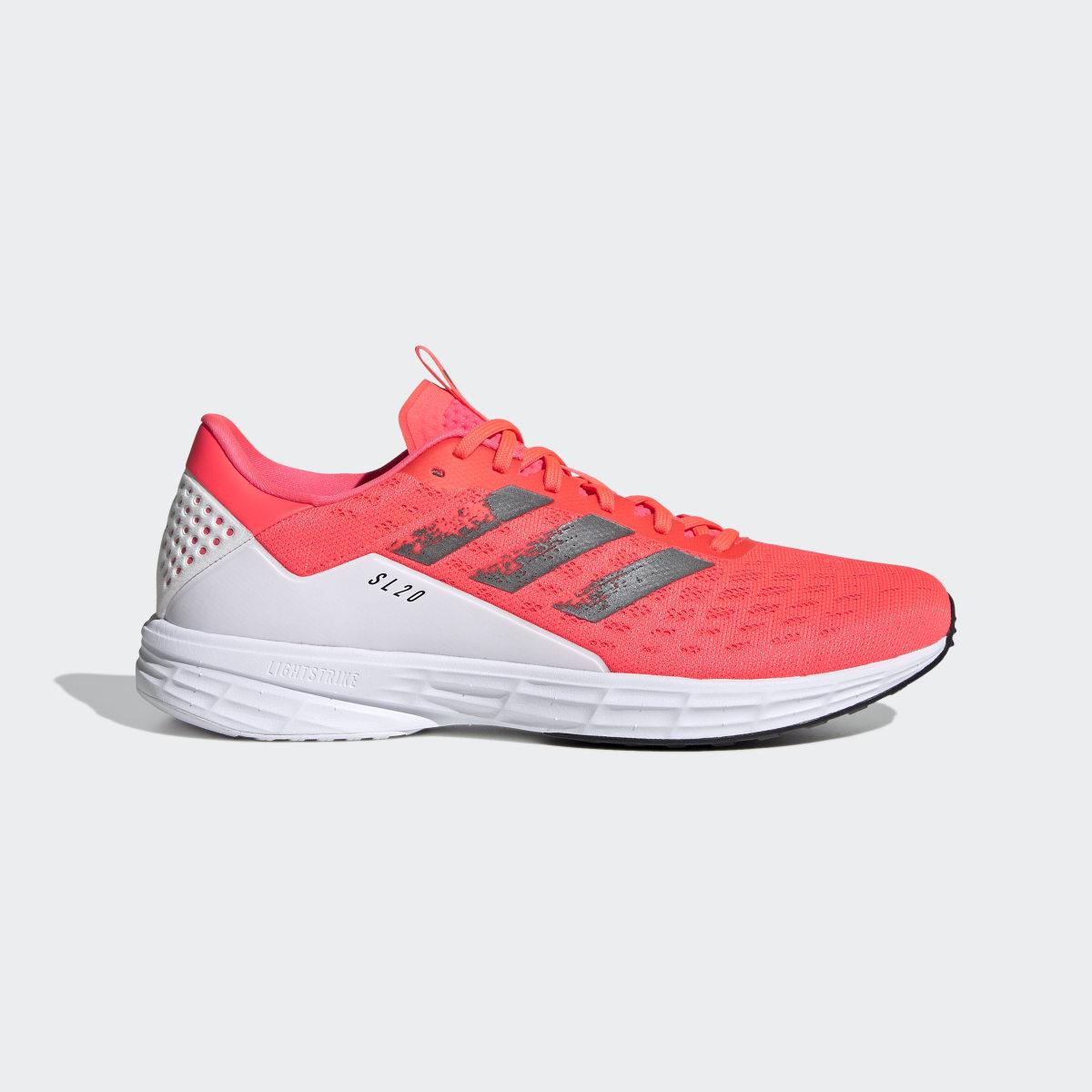 SL20 Shoes