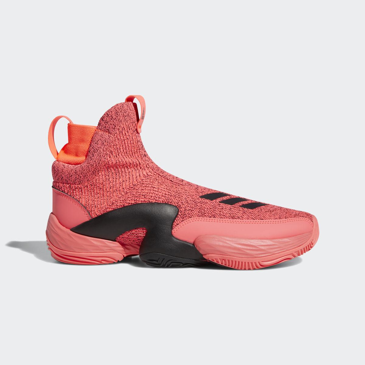 adidas N3XT L3V3L 2020 Shoes - Pink