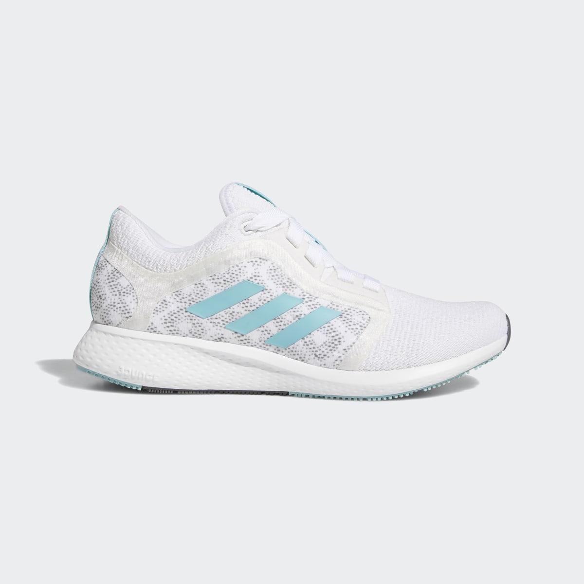 Edge Lux 4 Primeblue Shoes
