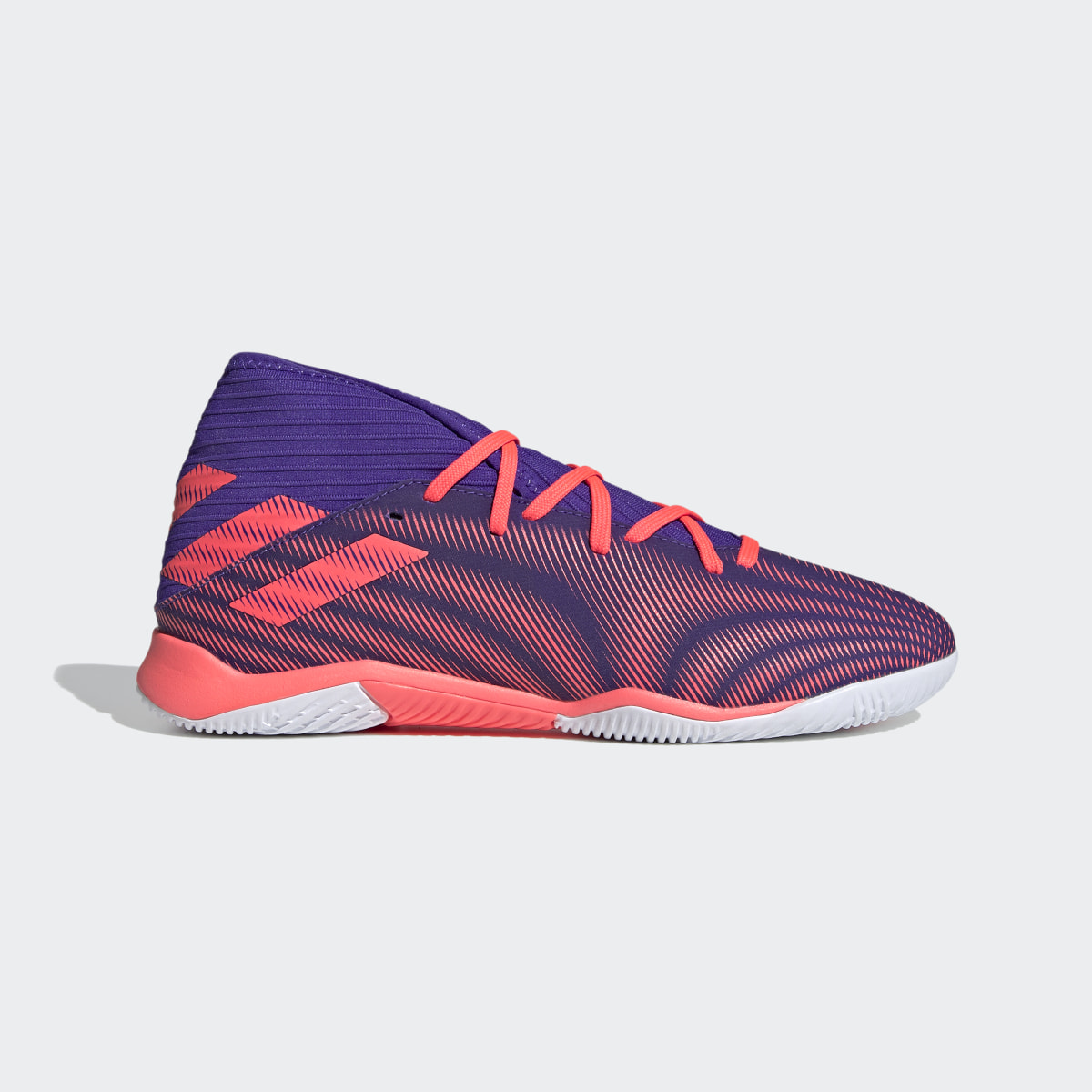 Nemeziz .3 Indoor Cleats