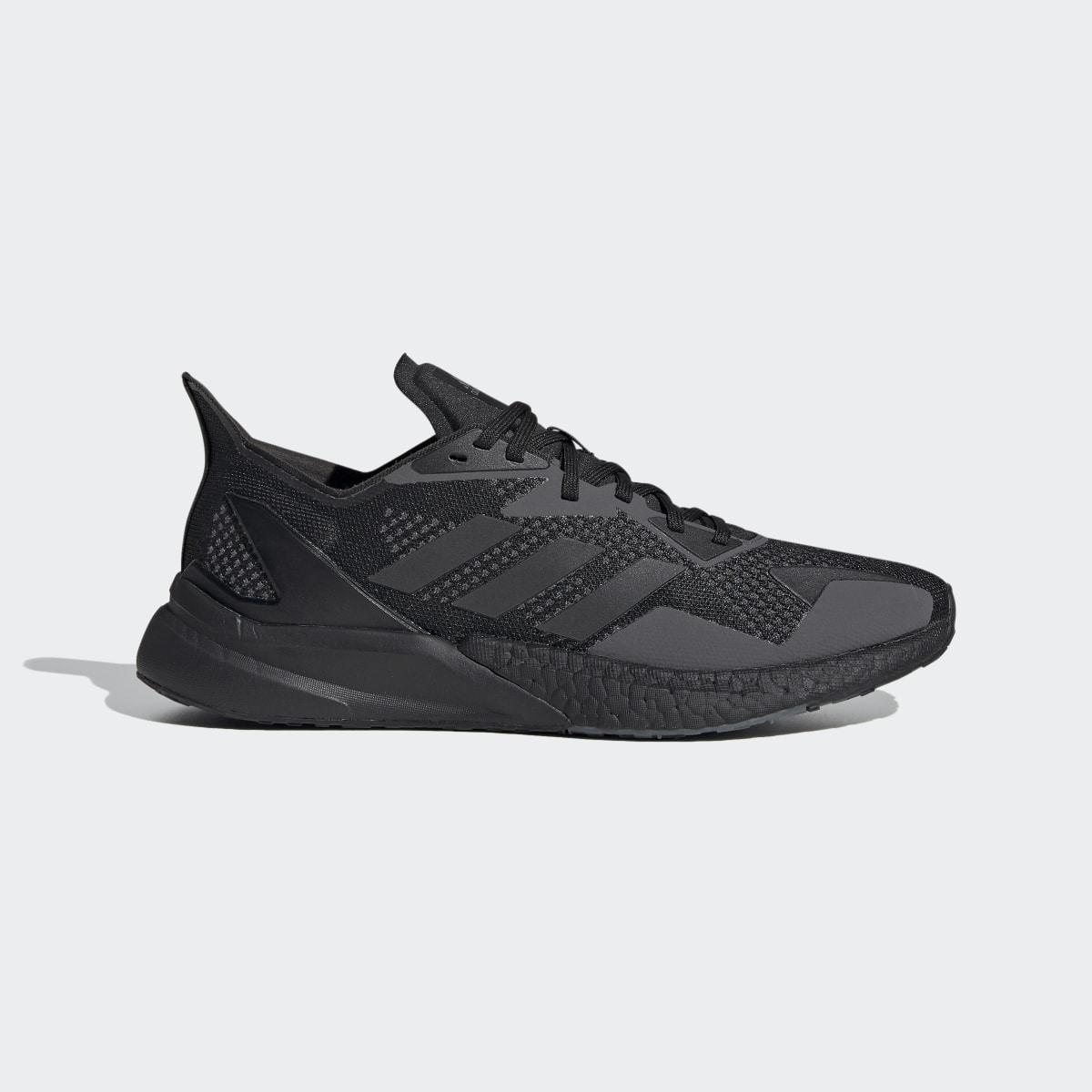 รองเท้า X9000L3