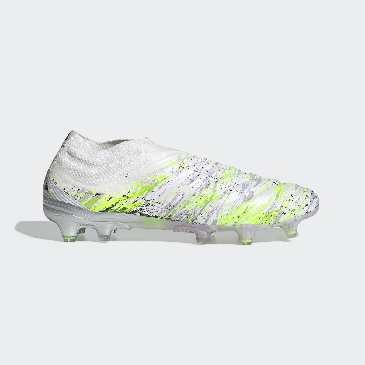 Scarpe da calcio Copa 20+ Firm Ground