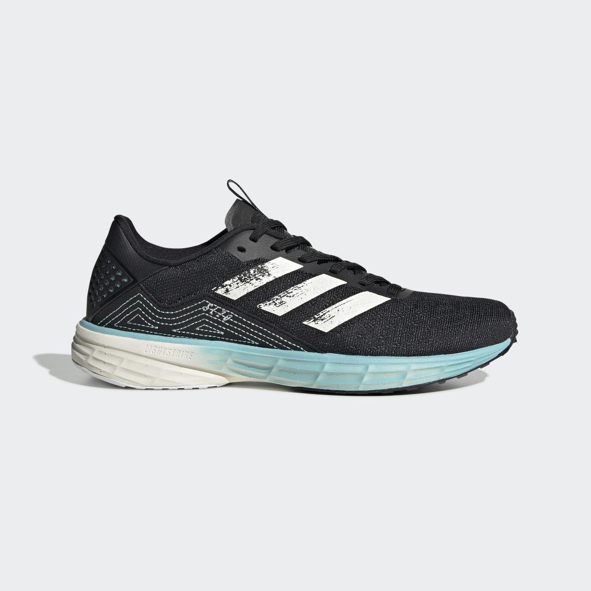 รองเท้า SL20 Primeblue