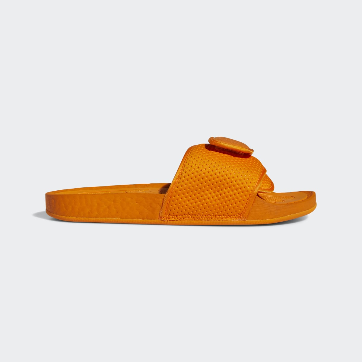 Pharrell Williams Boost Slippers