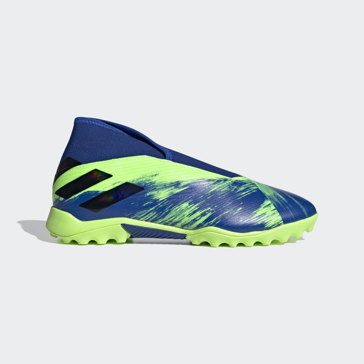 Chaussure Nemeziz 19.3 Turf