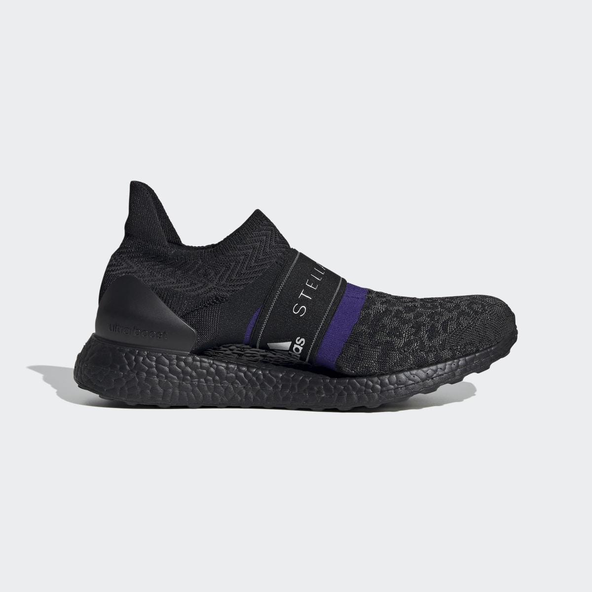 adidas by Stella McCartney Ultraboost X 3D Knit Shoes
