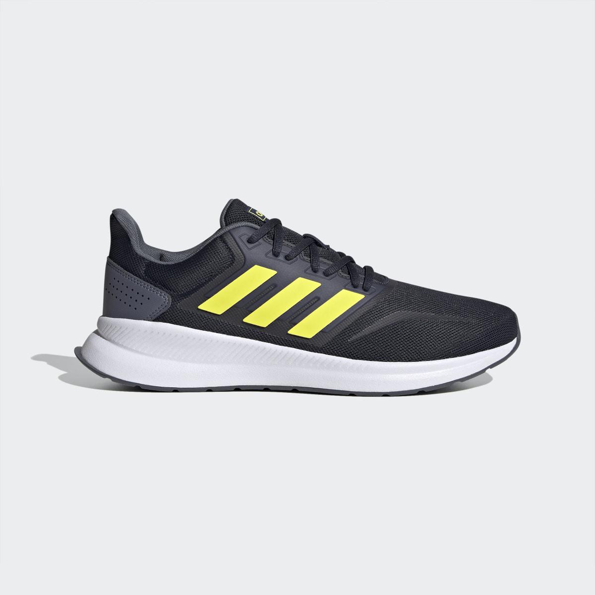 Zapatillas para correr Runfalcon