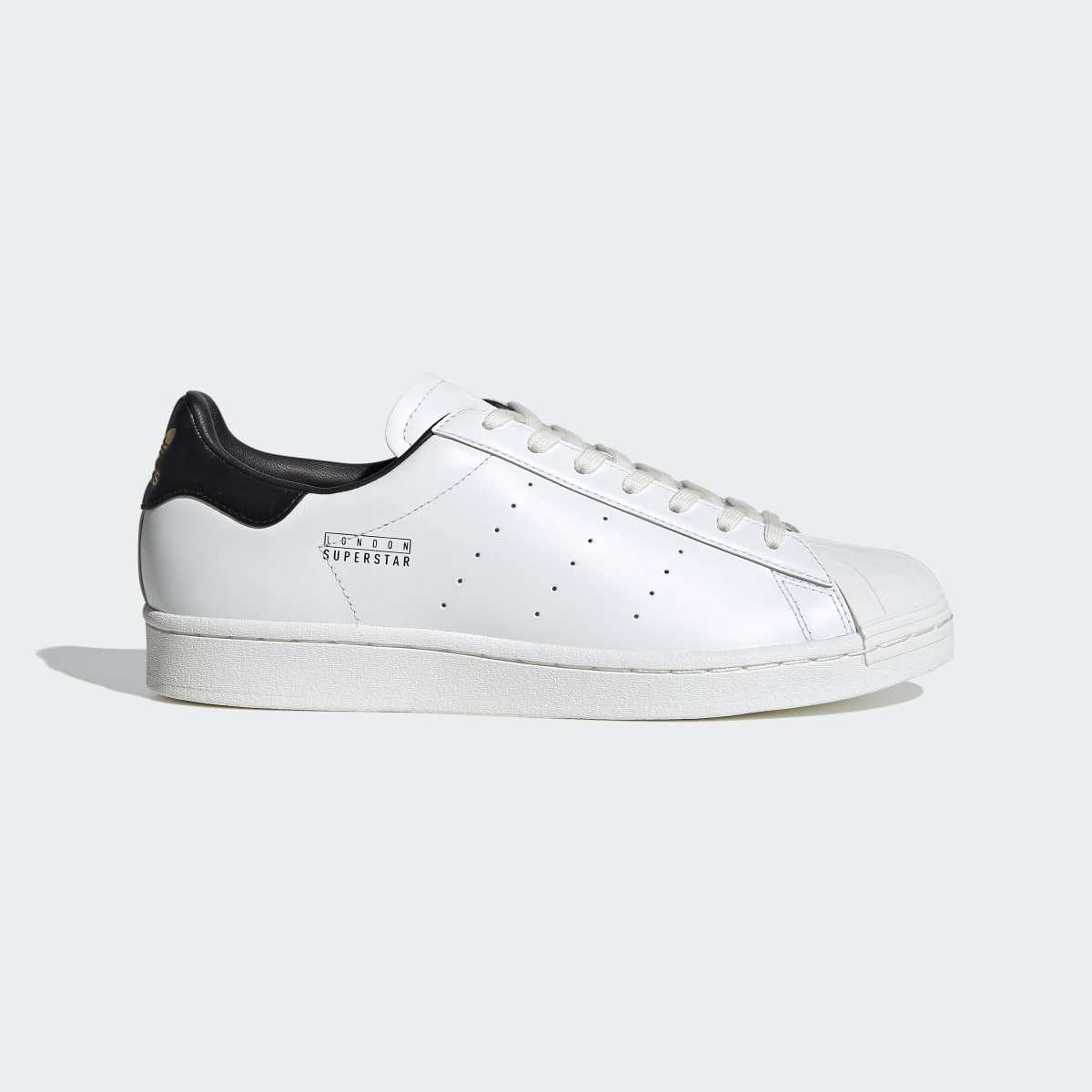 Superstar Pure Shoes
