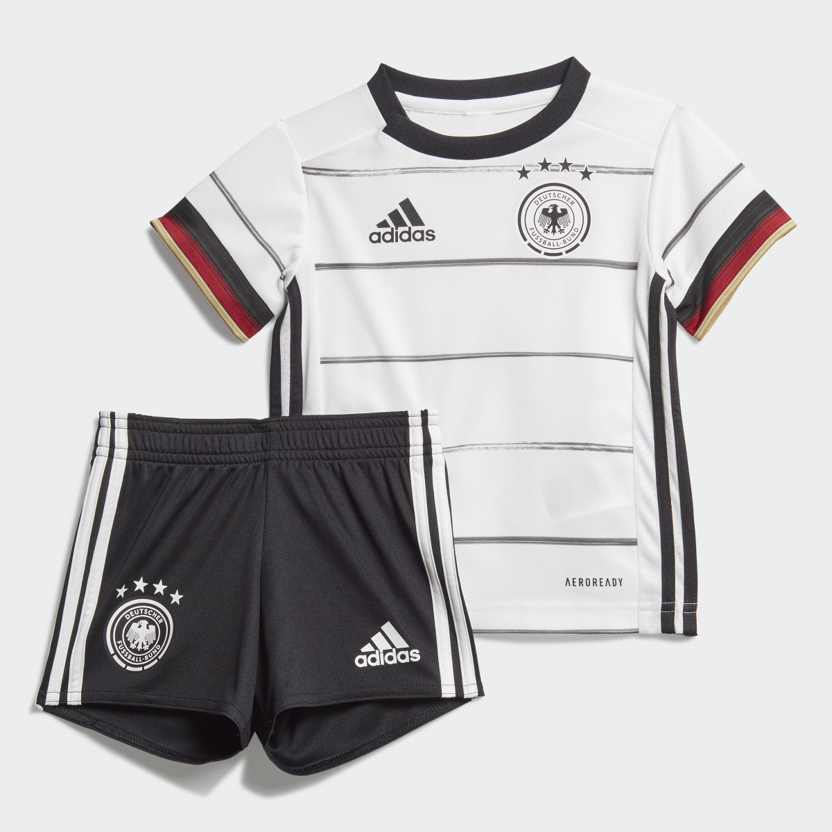 Germany Home Baby Kit