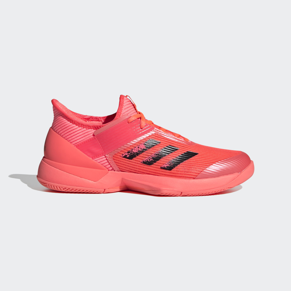Ubersonic 3 Hard Court Tennisschuh