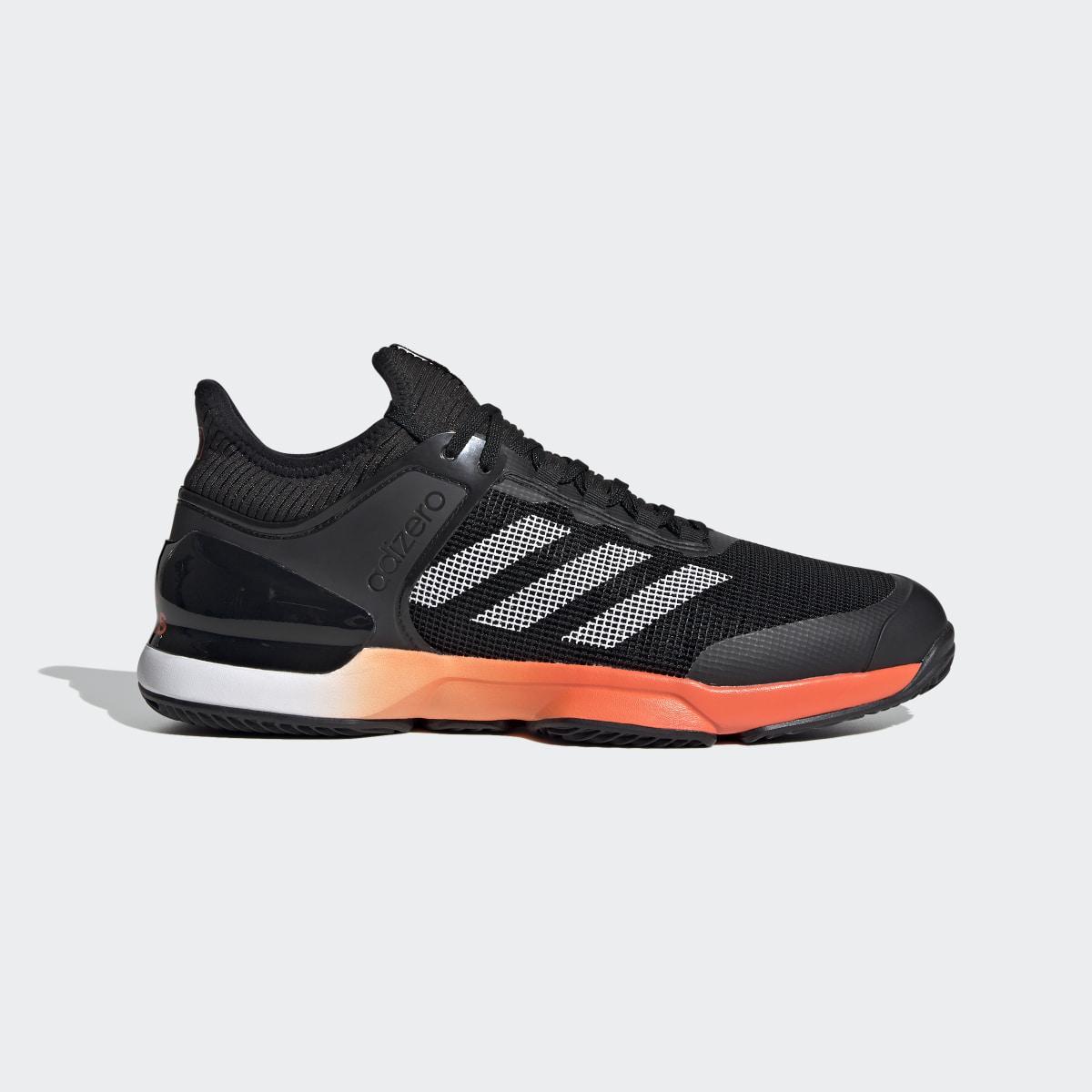 Chaussure Ubersonic 2 Clay Court