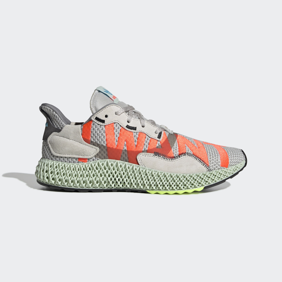 scarpe adidas new collection