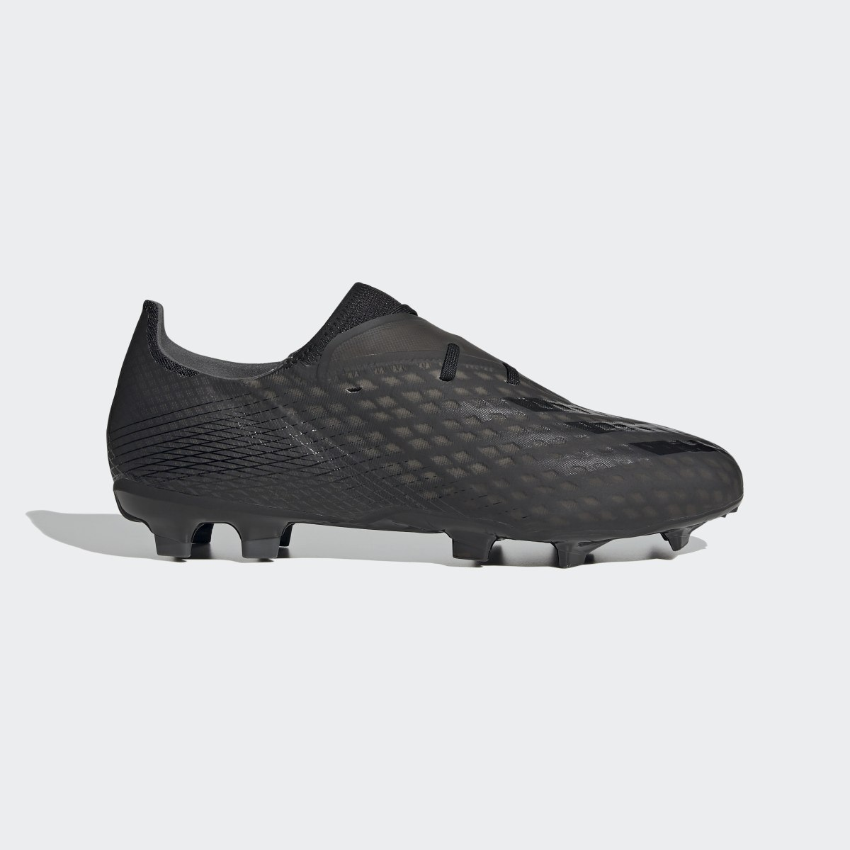 Scarpe da calcio X Ghosted.2 Firm Ground