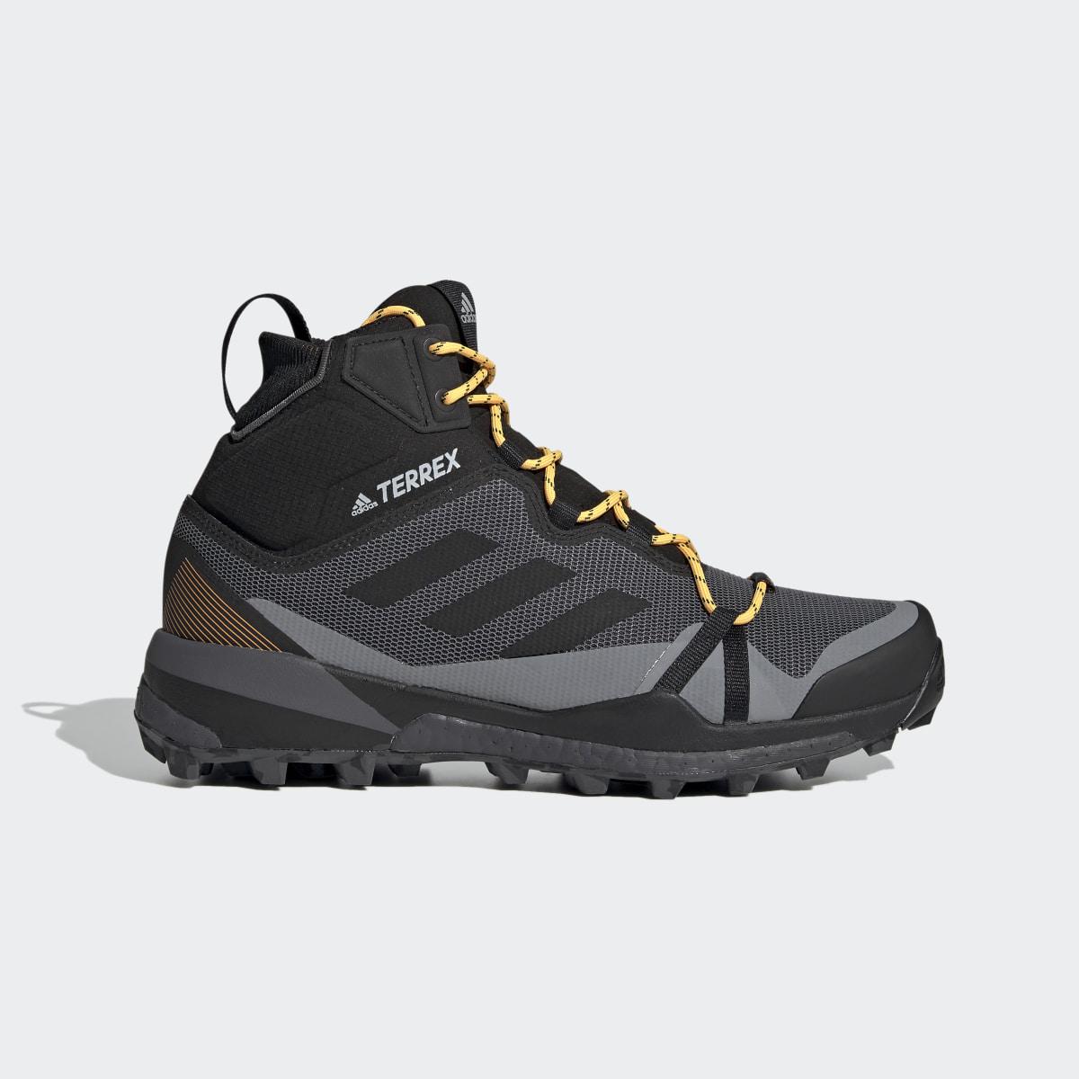 Zapatilla Terrex Skychaser LT Mid GORE-TEX Hiking