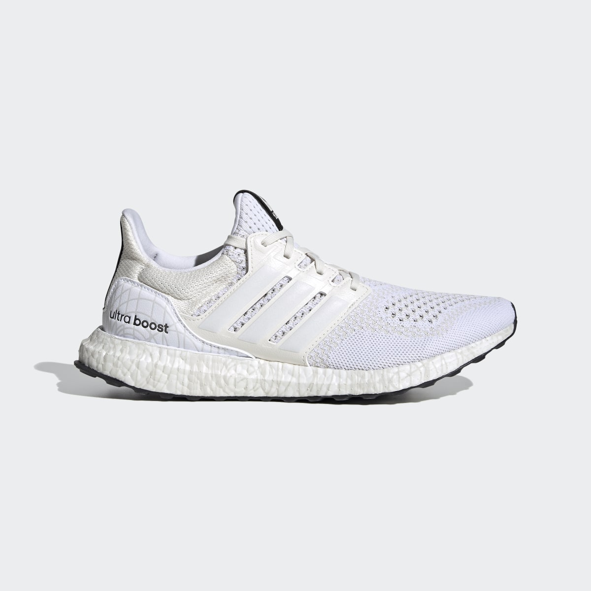 Ultraboost DNA Princess Leia Shoes