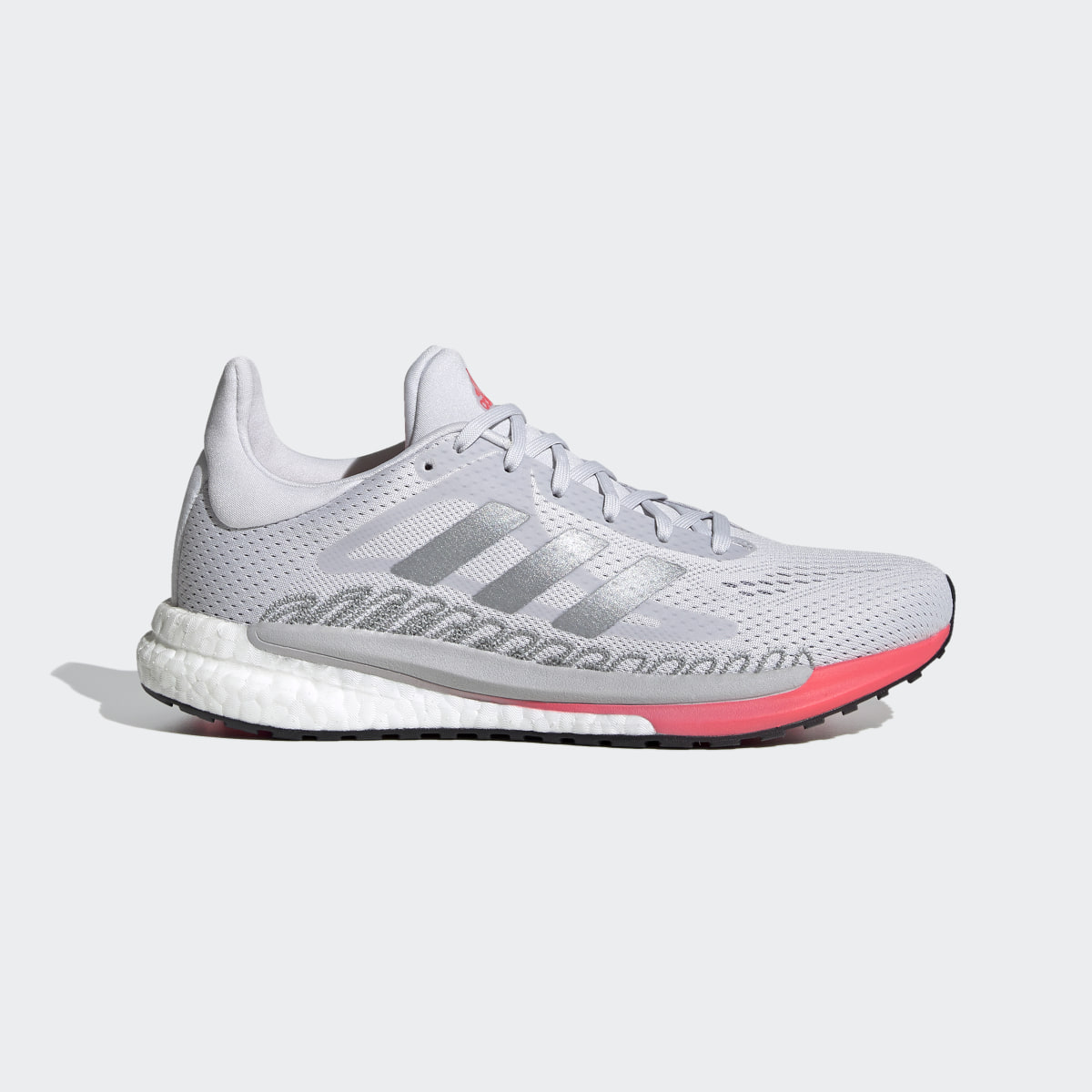 SolarGlide 3 Shoes
