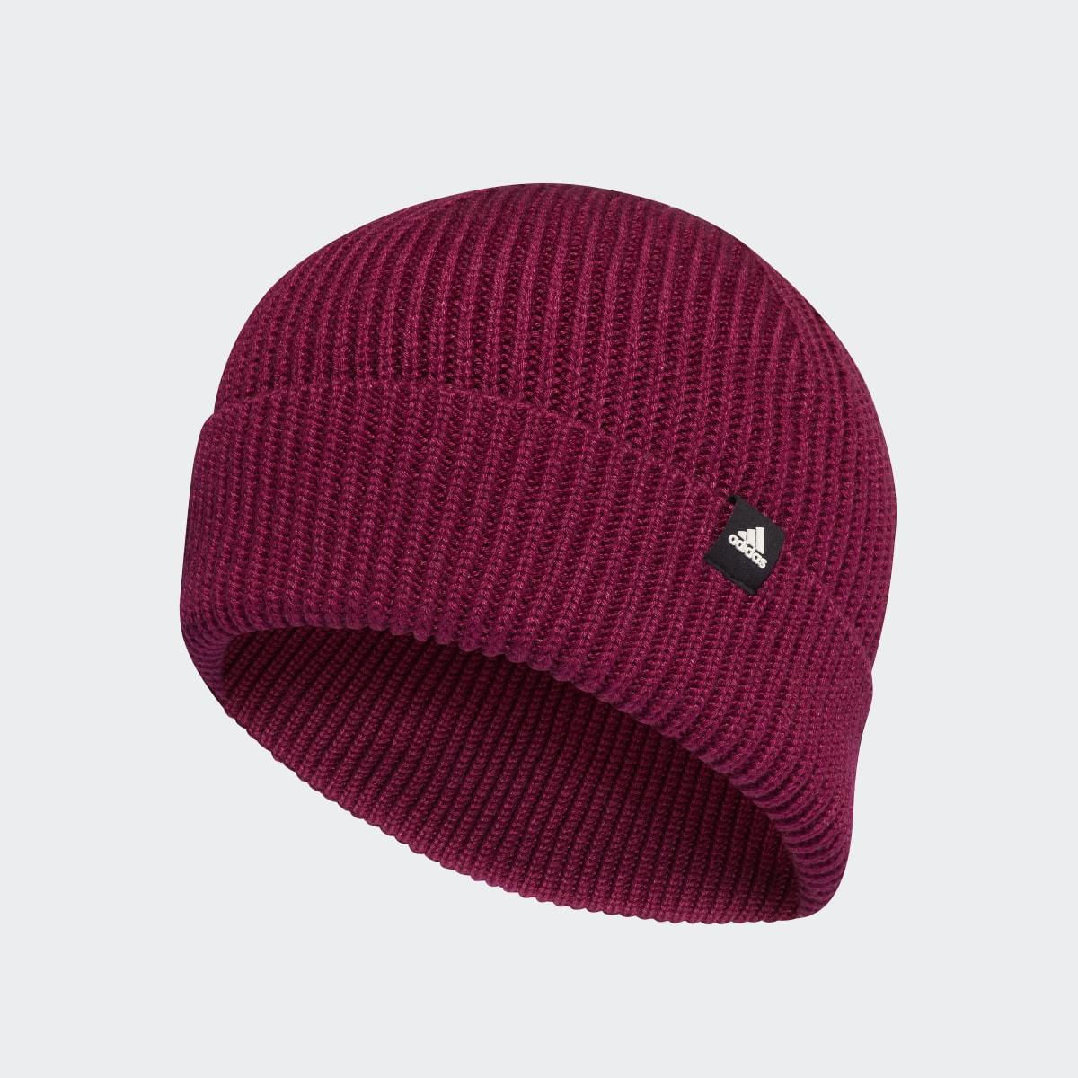 Bonnet Wool adidas Z.N.E.
