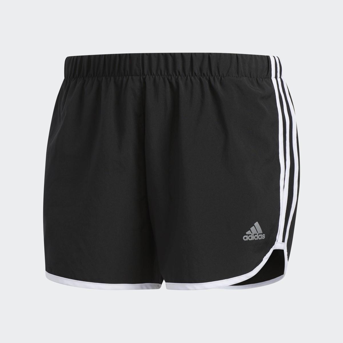 กางเกงขาสั้น Marathon 20