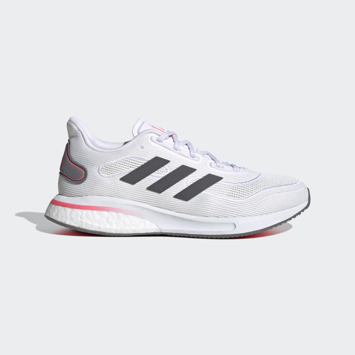 Sapatos Supernova