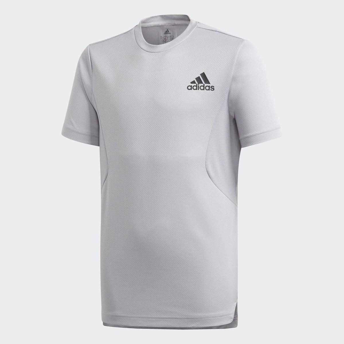 T-shirt HEAT.RDY