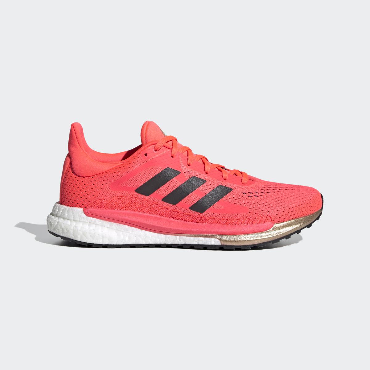 Sapatos SolarGlide 3