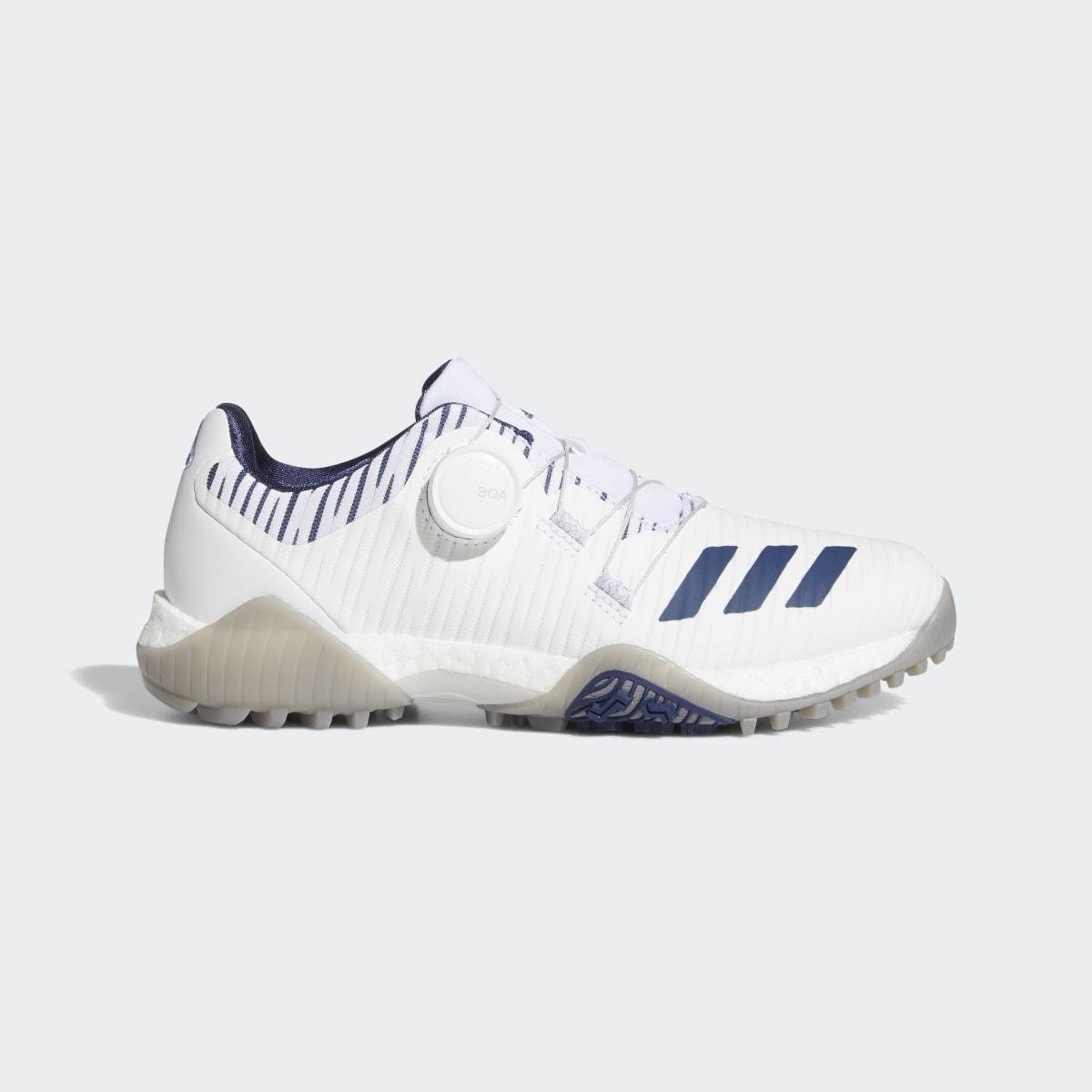 CodeChaos Boa Golf Shoes