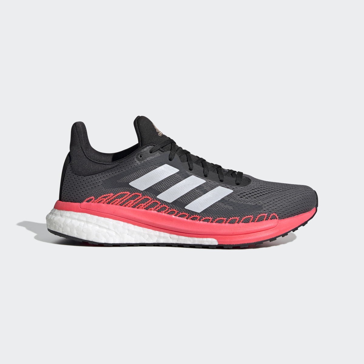 SolarGlide 3 ST Shoes