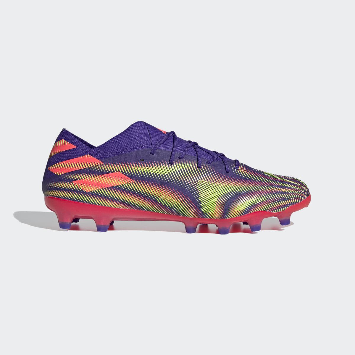 Nemeziz .1 Artificial Grass Boots