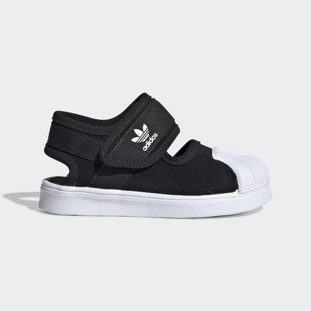 Superstar 360 Sandals