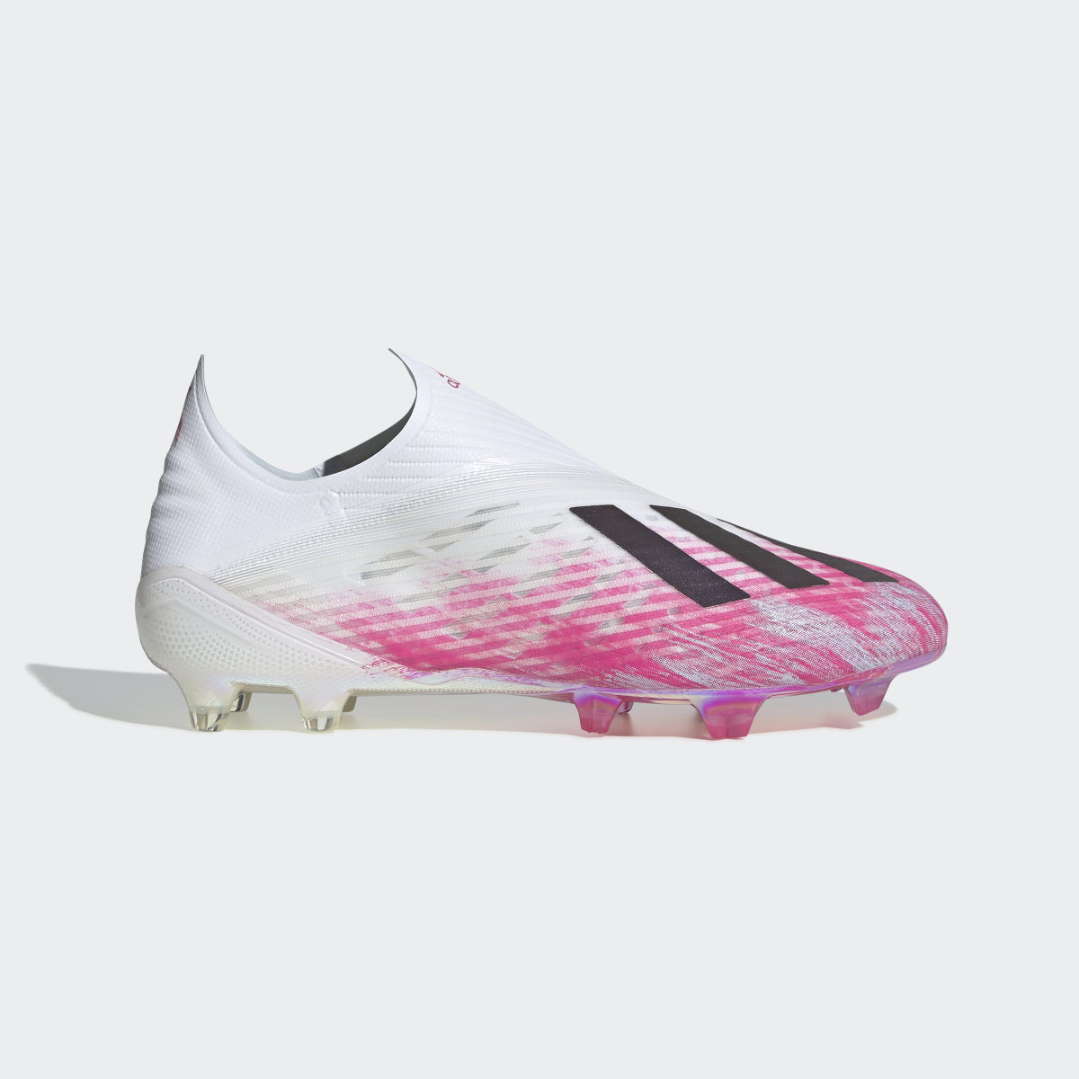 Scarpe da calcio X 19+ Firm Ground