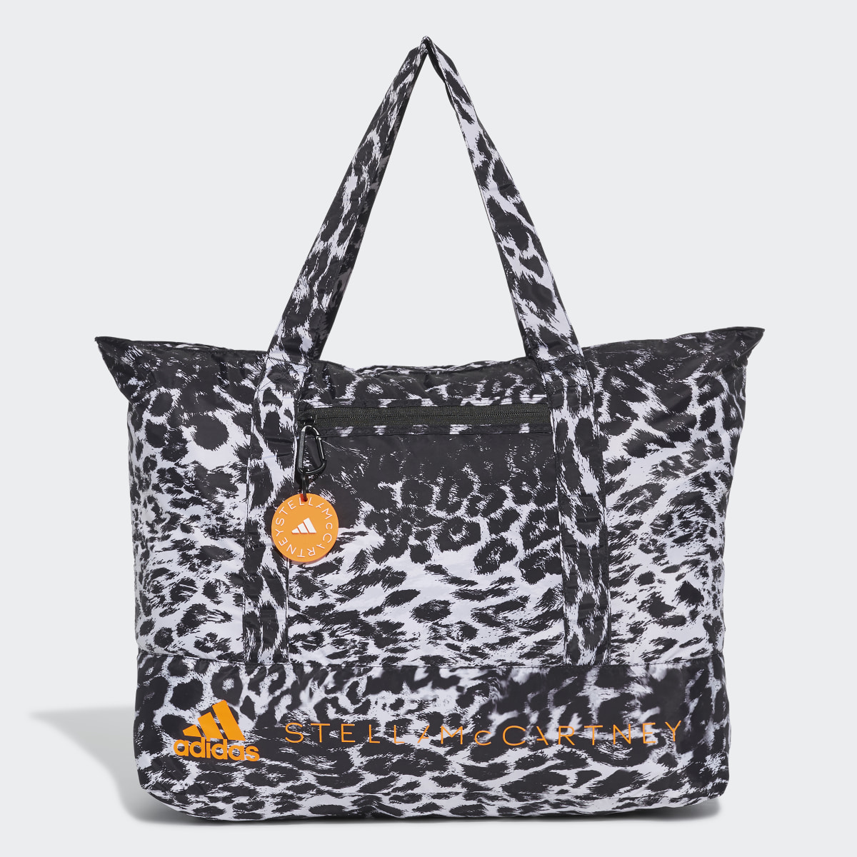 adidas by Stella McCartney Tote Bag