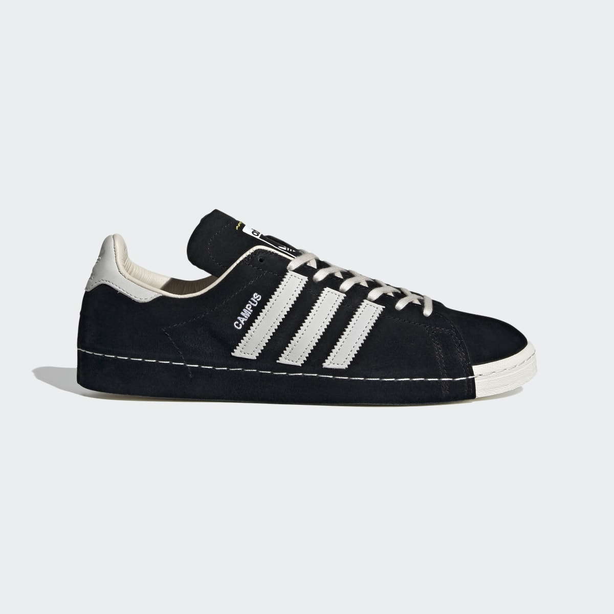 Campus 80s Shoes