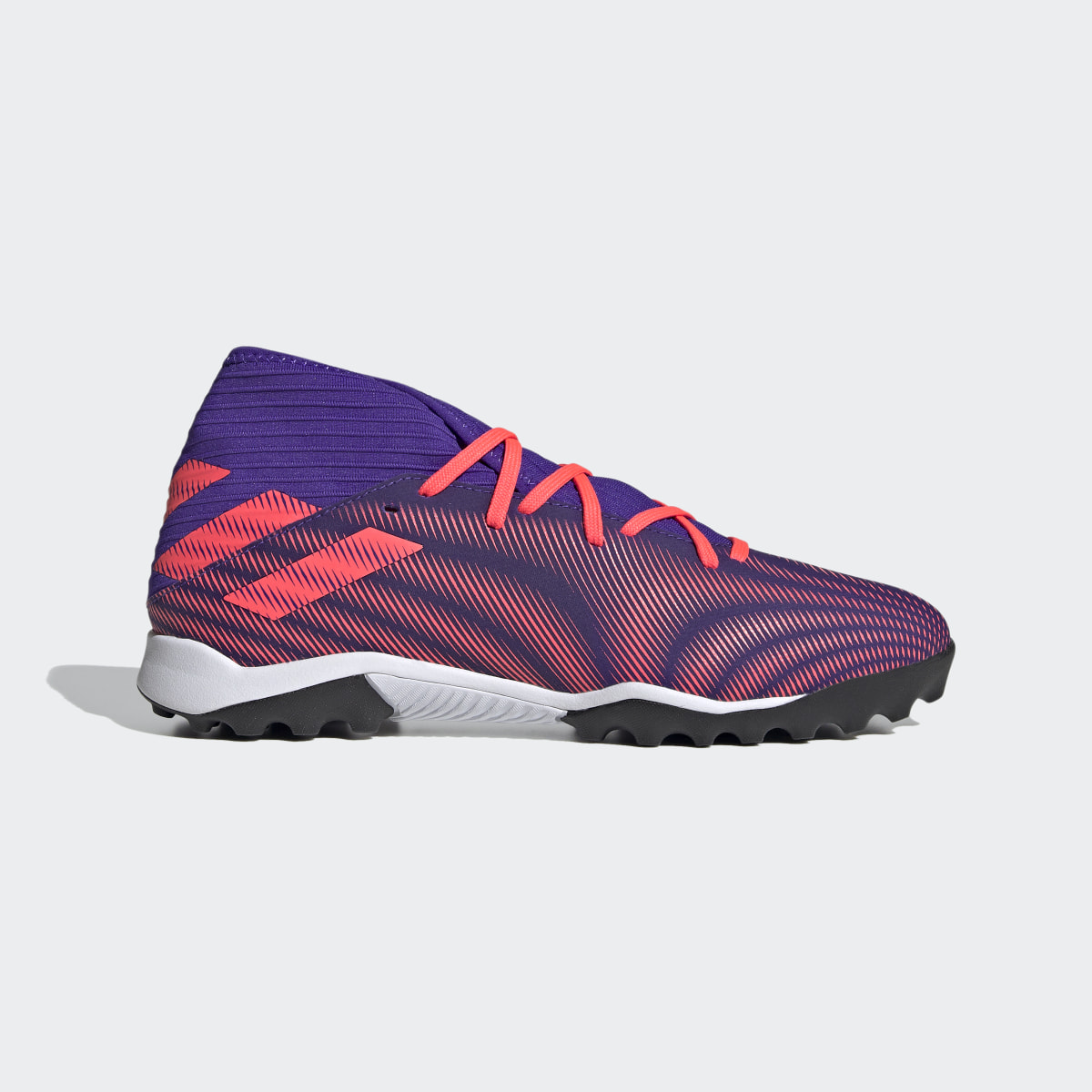 Nemeziz .3 Turf Cleats
