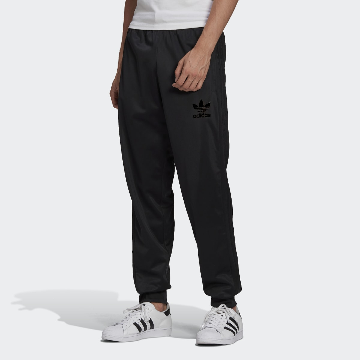 Chile 20 Track Pants