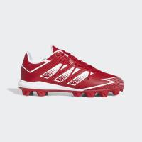 Deals on Adidas Mens Afterburner 7 MD Baseball Cleats