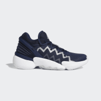 Deals on Adidas Mens D.O.N. ISSUE 2 Basketball Shoes