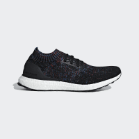 Adidas Mens Running Ultraboost Uncaged Shoes Deals