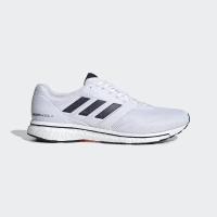 adidas Adizero Adios 4 Men's Running Shoes (select sizes)