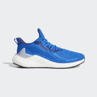 Adidas Alphaboost Men's Running Shoes