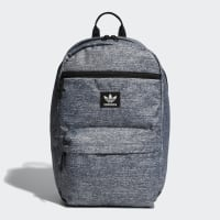Deals on Originals National Backpack