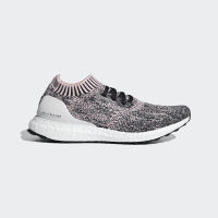Adidas Mens and Womens Shoes On Sale from $72.00 Deals
