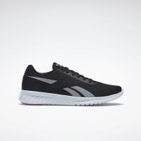 Deals on Reebok Mens Sublite Prime 2 Running Shoes