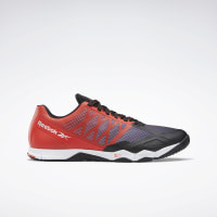 Reebok Mens Speed TR Shoes