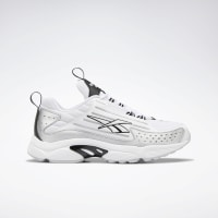 Deals on Reebok Unisex DMX Series 2K Shoes